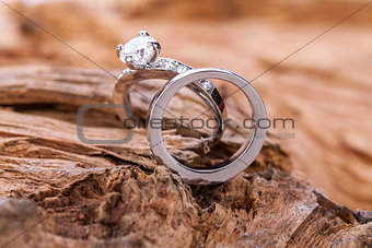 beautiful ring jewellery accessoiry engagement
