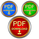PDF download set