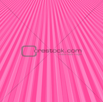 Abstract dynamic background design