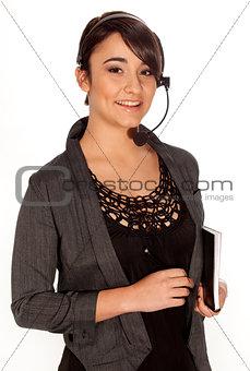Corporate Professional