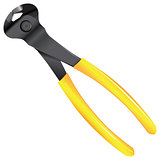 Cutting Plier