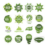 icons of natural products