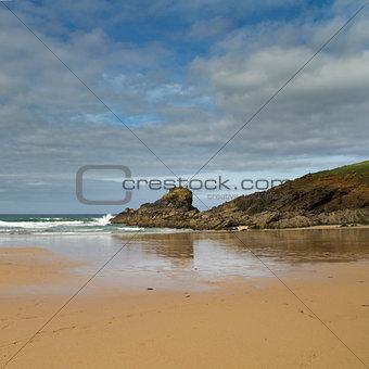 Cornwall England UK