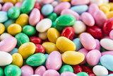 Candies wallpaper