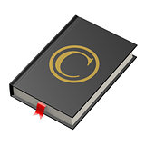 Copyright book