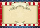 American certificate