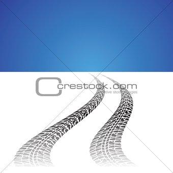 auto prints