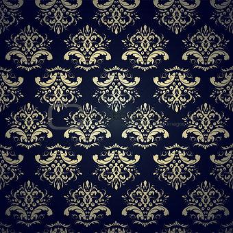 amazing pattern