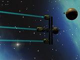 Ion Starliner