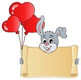 Valentine theme image 7