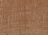texture fiber from natural burlap hessian sacking