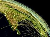 India network