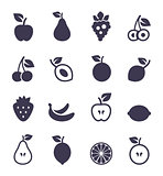 Icon fruit2