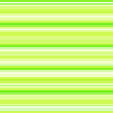Bright green striped background. Vector illustration.