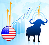 United States Bull Market