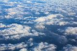 Texture Sky Beauty.