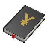 Yen book
