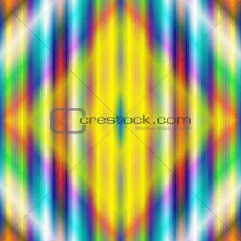 Bright seamless striped pattern