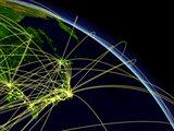 Japanese network