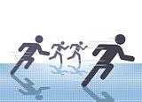 free run sport