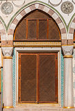 Turkish Window Screens