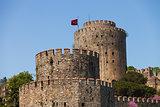 Rumelian Castle