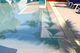 background pool