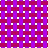 Weave Illustration
