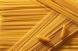macaroni - pasta