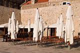 Dubrovnik Café
