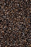 Espresso Coffee Beans