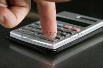 Calculator Detail