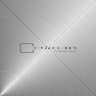 circular steel