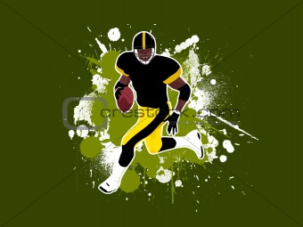 American Football 3