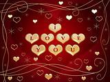 I love you 6