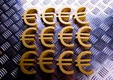 European money