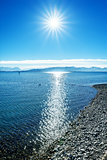 lake constance alps
