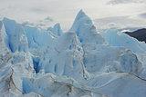 Perito Moreno Glacier, Argentinia