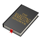 The marketing handbook
