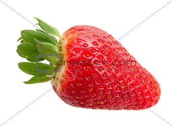 One Fresh Strawberries