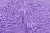 violet cement