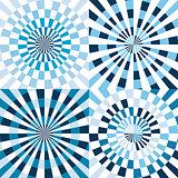 Resonance pattern resources