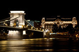 Budapest,the capital of  Ceka Republic,20 August 2009,National h