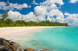 Drill Beach
