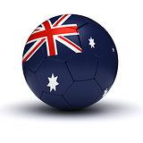 Australian Football