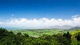 Meadow Australia