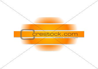 Abstract vector tech bright design