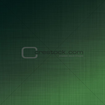 Abstract green stripped background