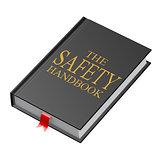 The safety handbook