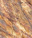Texture  of  stone
